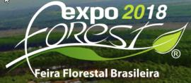 Expoforest -