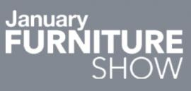 January Furniture Show