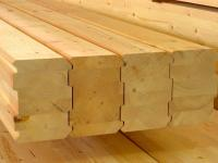sale firewood bags,lumber , trailers,containers